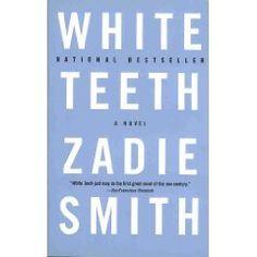zadie smith essays online