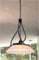 Lustr/závěsné svítidlo GLOBO GL 6884 | Uni-Svitidla.cz Moderní #lustr vhodný jako centrální osvětlení interiérového prostředí od firmy #globo, #design #lustry, #chandelier, #chandeliers, #light, #lighting, #pendants