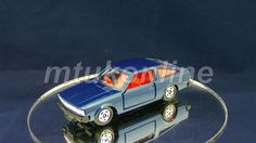 Car Morris Diecast Vehicles with Unopened Box Corolla Levin, Gold Line, Old Models, Toyota Corolla, Diecast, Auction, Vans, Trucks, Japan