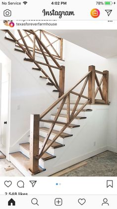 Use these interior desing ideas to perk up your home and give it new life. Home redecorating is entertaining and may change your house into a home once you learn how to get it done. Home Renovation, Home Remodeling, Interior Minimalista, Decoration Design, House Goals, My Dream Home, Home Projects, Sewing Projects, Building A House