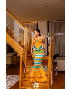 Traditional Dresses in South Africa African Wear, African Attire, African Dress, Kente Styles, Ankara Gown Styles, Latest African Fashion Dresses, African Print Fashion, Kente Dress, African Wedding Attire
