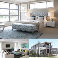 #Create your #dreamhome with over-sized #bedroom with enormous walk-in robe and impressive ensuite, and #openplan living space from #BeechwoodHomes. Take a visit at #Kellyville! --- #homedesign#bed #bedrooms #bedroomview #bedroomdesign #bedroomdecor #bedroomideas #bedroomstyling #bedroominspiration #beds #bedroomgoals #bestbedrooms #bedroominspo #livingroom #livingrooms #familyroom #livingroomdecor #livingroomdesign#relax #relaxing #relaxation #relaxed #relaxin #hometime #chillax #chillaxin