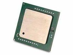 HP CPU XE QC 2.0GHz E5504 4MB L3 80W by HP. $656.53. HP CPU XE QC 2.0GHz E5504 4MB L3 80W