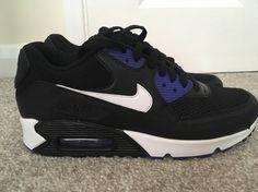 R$ 210,36 New with box in Roupas, calçados e acessórios, Calçados masculinos, Esportivos