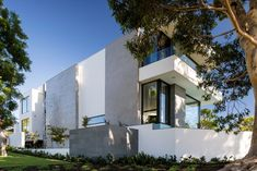 Timeless Home Design by Urbane Projects  (34)