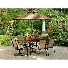 1000 Images About Outside Space On Pinterest Patio Dining Sets Garden Oasis And Deck Stairs