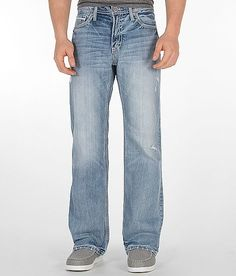 Boys Jeans, Men's Jeans, Bell Bottom Jeans, Pants, How To Wear, Life, Shopping, Style, Fashion