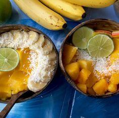 シンプルなのに豊かな毎日。ハワイで暮らす4人家族の「食卓」がステキすぎる   TABI LABO