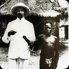File:Victim of Congo atrocities, Congo, ca. 1890-1910 (IMP-CSCNWW33-OS10-19).jpg