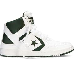 converse weapon chile