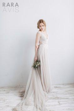 76f9b6738a21 Новости Свадебная Тюль, Свадебные Наряды, Свадебное Платье С Открытой  Спиной, Доступные Свадебные Платья