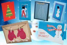 Slikovni rezultat za radionica učenika i djece za Božić Poster Prints, Posters, Happy Holidays, Crafty, Happy Holi, Poster