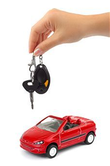 Fast Car Loans offers unbeatable cheap car loan rates and car finance options available under one Roof for Fast online approval from trusted Financial Service Provider visit our site at: www.dialabank.com/article.cfm/articleid/24842/HDFC-Bank-Car-Loan-Interest-Rates-Chandigarh  Or / Call us 0172- 600 11 600 Driving Test Tips, Passed Driving Test, Car Insurance Online, Car Insurance Tips, Insurance Quotes, 8 Seater Cars, Drivers Ed, Assurance Auto, Learning To Drive