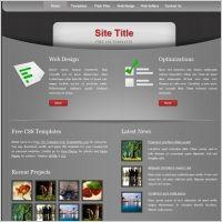 metal curve | Web Design Maryland | #Webdesign #websitedesign #web #WebDesignMaryland