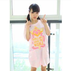 Sailor Moon 20th years!!! Sailor Moon school uniform,Sailor Moon dresses,Sailor Moon skirt,Sailor Moon T-shirt,accessories,etc. http://himi.storenvy.com/