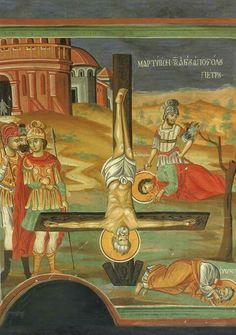 Byzantine Icons, Byzantine Art, Orthodox Christianity, Catechism, Orthodox Icons, New Testament, Religious Art, Saints, Religion