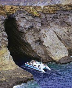 Kauai Activities