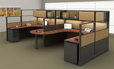 open office cubicles. herman miller cubicles ao2 style by cubiclescom office cubiclesoffice spacesopen open
