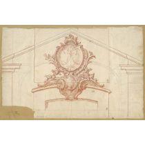 Recherche | Centre de documentation des musées - Les Arts Décoratifs