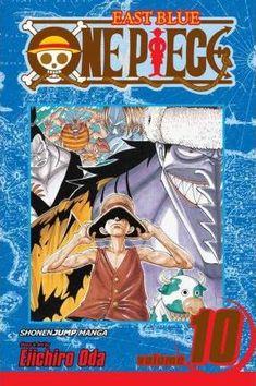 Piece manga epub download one