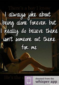 Beautiful Loneliness Quotes with pictures. Loneliness is a terrible feeling. It is that heart wrenching feeling you feel when you have nowhere to go, no Hurt Quotes, Quotes To Live By, Strong Quotes, Change Quotes, Loneliness Quotes, Beau Message, Whisper Quotes, Depression Quotes, Heartbroken Quotes