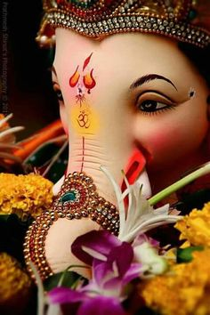 You are cordially invited to take blessings n grace of lord Ganesha . On At sagar complex, thakur village Kandivali East