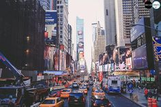 So much Love for this city New York NY.  #dreamfinitystudios #travelphotography #travel #newyork #newyorkcity #iloveny #concretejungle #newyorknewyork #manhattan #nyc by dreamfinitystudios