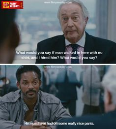 The Pursuit of Happyness Quotes, Dialogues and Memes