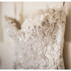 WedLuxe – InstaLove - Courtesy of @paolo_sebastian Follow @WedLuxe for more wedding inspiration!