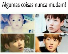 Bts Meme Faces, Bts Memes, Funny Faces, Bts Bangtan Boy, Bts Jimin, K Pop, Kpop Anime, Bts Imagine, Bts Chibi
