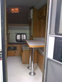 Super 30 Best Northern Lite Camper Images In 2019 Caravan Truck Camper Wiring Cloud Hisonuggs Outletorg