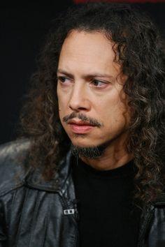 http://www2.pictures.gi.zimbio.com/Kirk+Hammett+Rock+Hall+Fame+Announces+2009+feWJatFUo45l.jpg