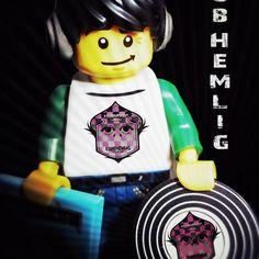 #Remastered MJ Vs Daft 2015 (Nic´s LaB) Klub Hemlig 2015 by Klub Hemlig on SoundCloud