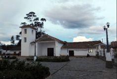 Visite el Museo de Chachapoyas, resumen de la región Amazonas.  La arquitectura de la primera iglesia de indios se ve reflejada en el museo etno histórico religioso Santa Ana, construida en 1569 en la ciudad de Chachapoyas, en el departamento de Amazonas. De acuerdo a la diócesis de Chachapoyas, los continuos sismos que la destruyeron imposibilitaron que sea restaurada.