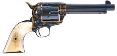 Colt Single Action Army | Turnbull Manufacturing Company