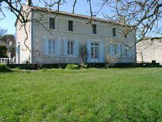 Montboyer - €328,600