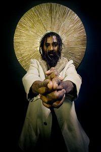 GonjaSufi Discography at Discogs