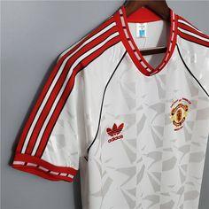 Newcastle, Camisa Retro Corinthians, Manchester United, Retro Football Shirts, Tops, Products, Fashion, Gifts, Moda