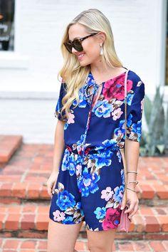 Summer dress nordstrom 800