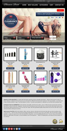 Best online sex toy shops in Melbourne