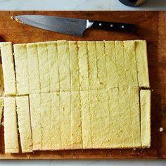 3 Tiny Steps to Perfect Any Sponge Cake Recipe on Food52