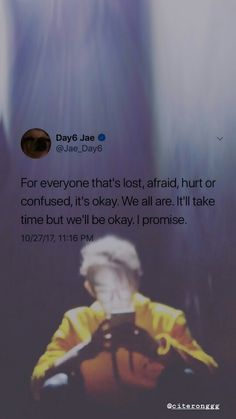 Twitter Quotes, Tweet Quotes, Funny Quotes, Jae Day6, Day6 Jae Twitter, Ariana Grande Quotes, Life Quotes Wallpaper, Young K, Lifestyle Quotes