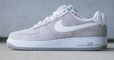 Billedresultat for air force 1 nike low