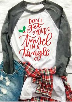 online shopping for Women Plus Size Merry Christmas Y'all O-Neck Baseball T-Shirt Raglan Sleeve Letters Print Top Women from top store. See new offer for Women Plus Size Merry Christmas Y'all O-Neck Baseball T-Shirt Raglan Sleeve Letters Print Top Women Vinyl Designs, Shirt Designs, Vinyl Shirts, Team Shirts, Diy Shirt, Personalized T Shirts, Shirts With Sayings, Cute Shirts, Awesome Shirts