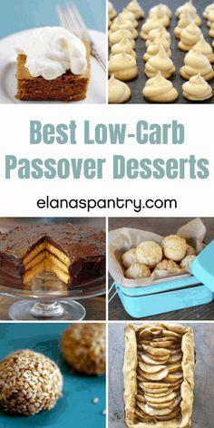 Almond Milk Recipes, Chocolate Pie Recipes, Apple Cake Recipes, Dairy Free Chocolate, Easy Cake Recipes, Easy Passover Recipe, Passover Desserts, Passover Recipes, Jewish Recipes