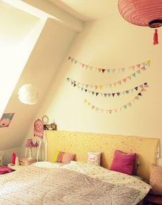 http://jansschwester.blogspot.de/2015/10/happy-house-nice-things-10.html