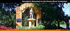 puerto-rico-naranjito: Naranjito Puerto Rico