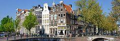 Amsterdam : nos 10 coups de cœur