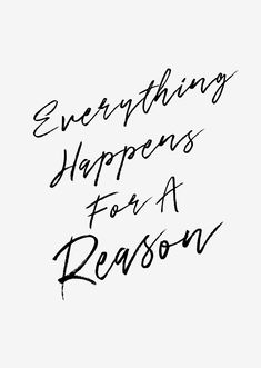 Small Quotes, Quotes White, Real Talk Quotes, Change Quotes, Quotes To Live By, Faith Quotes, Life Quotes, Crush Quotes, Quotes Quotes