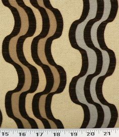 Rothko Mink | Online Discount Drapery Fabrics and Upholstery Fabric Superstore!
